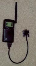 modem-small.JPG (10585 bytes)